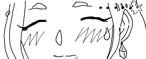 livejupiter-1482782453-28-490x200