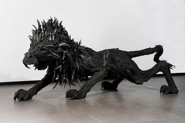 Animal-Sculptures-17
