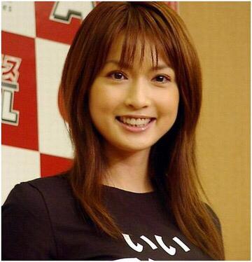 【悲報】長谷川京子さんの現在…