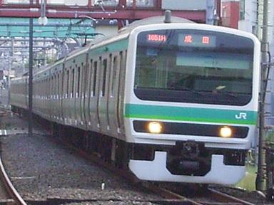 RIMG0704