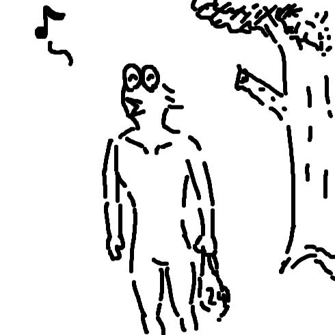 livejupiter-1475365794-4-490x490