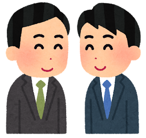 couple_egao_businessman