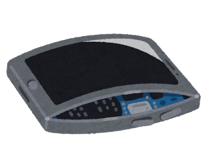 smartphone_battery_bouchou-s