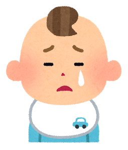 baby_boy03_cry