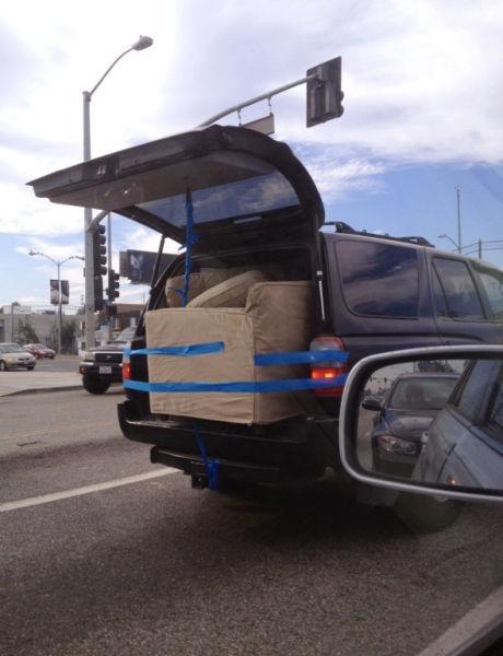 transport20
