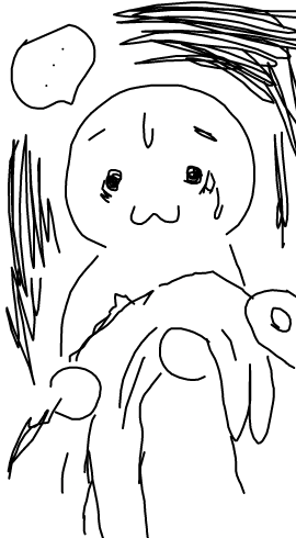 livejupiter-1624555737-52-270x490[1]
