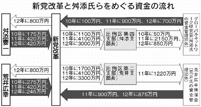 2014012115_01_1d