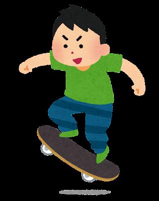 skate_board