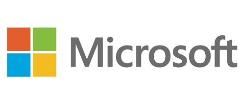 microsoft-new-logo-title