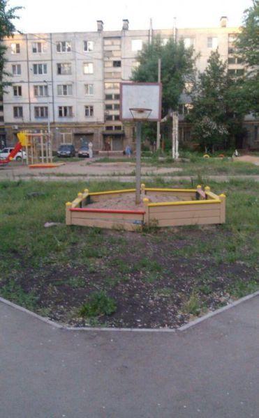 russia31