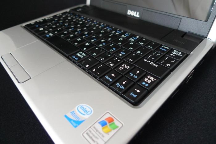 mini9004