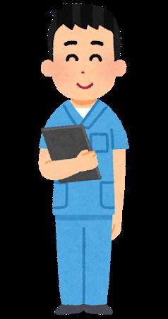 job_nurse_iryouyou_scrub_man