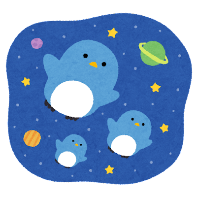 space_uchu_penguin