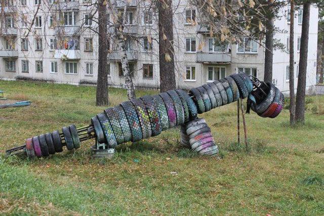 russia00