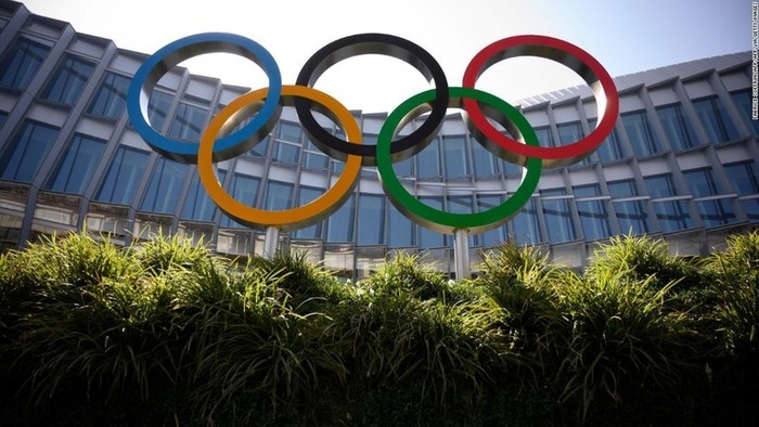 olympics-tease-super-169