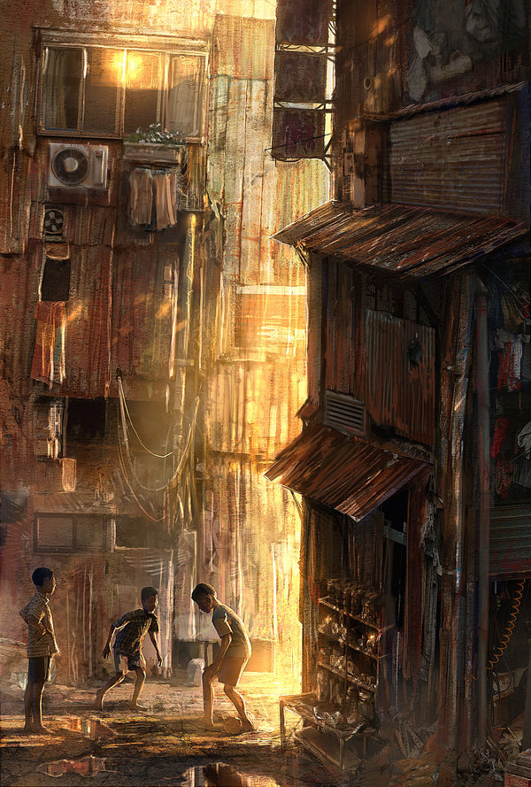 slumdogs_by_jenovah_art-d4cbxc8