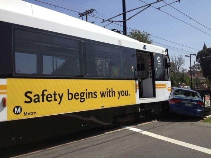 safe016