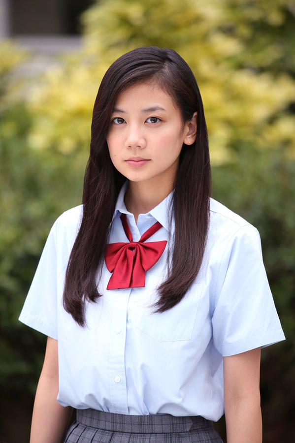 nagaishimizu2