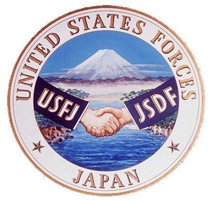 USFJ_Logo