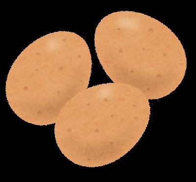 egg_brown