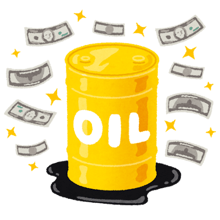sekiyu_oil_money-2