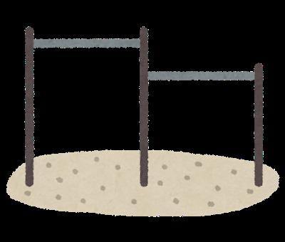 tetsubou