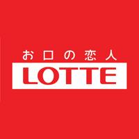 ogp_logo_200x200