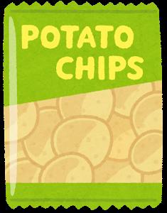 potatochips_fukuro_green