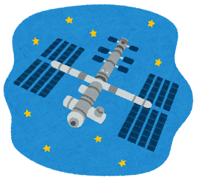 space_iss
