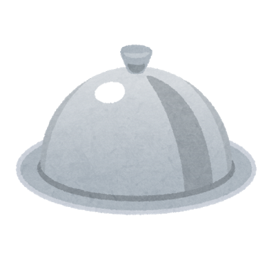 cooking_cloche_domecover_close