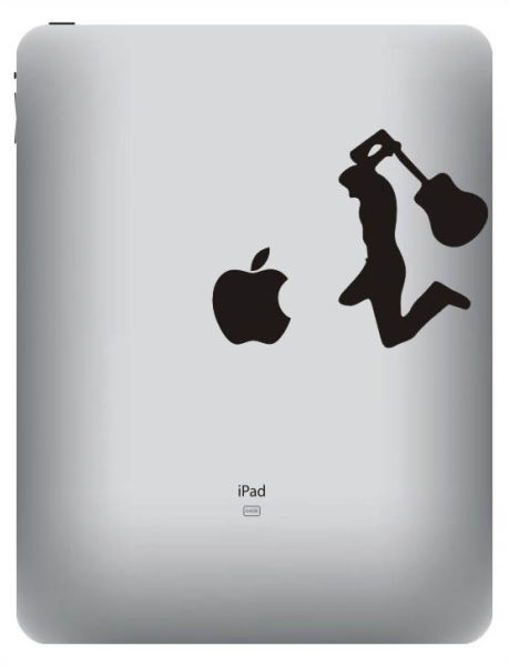 brilliant_ipad_decals_640_22