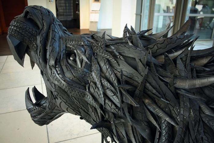 Animal-Sculptures-8