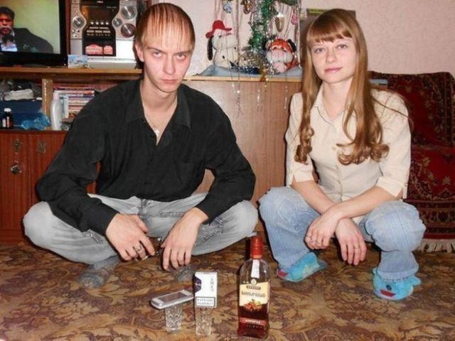 russia08