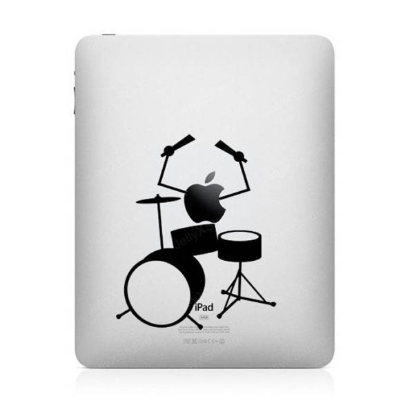 brilliant_ipad_decals_640_12