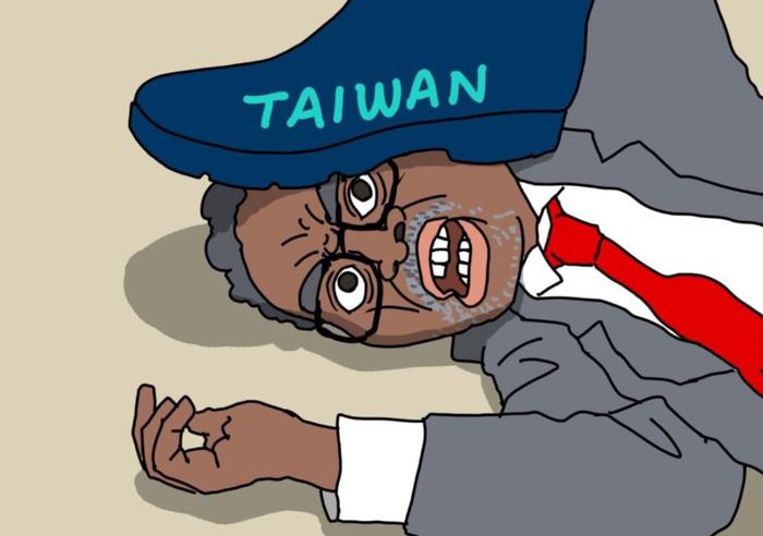 tedtw