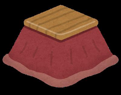 kagu_kotatsu