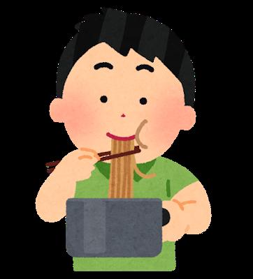 syokuji_ra-men_nabe