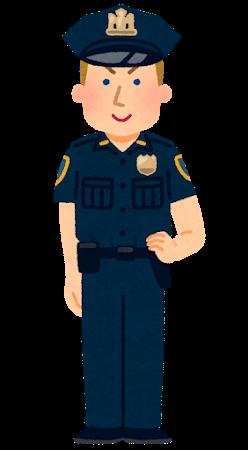 job_police_newyork_man