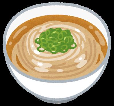 food_udon_kake