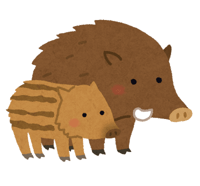 animal_inoshishi_oyako-s