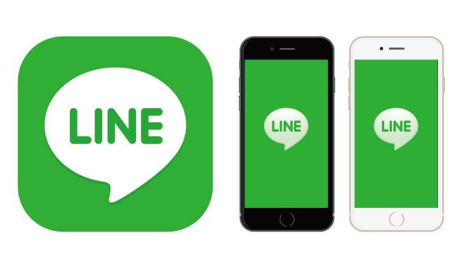 line-clone