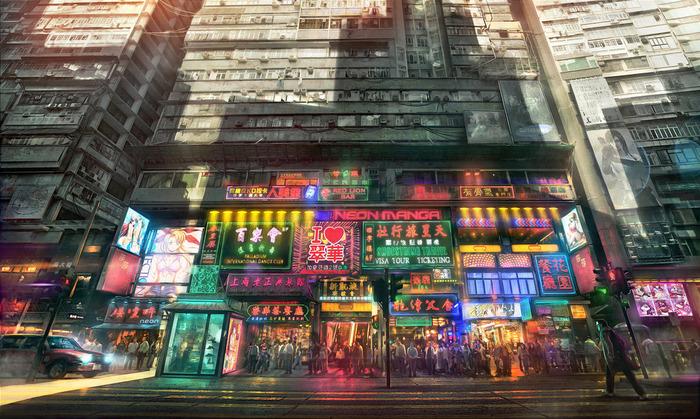 neon_manga_by_jenovah_art-d3b32kg