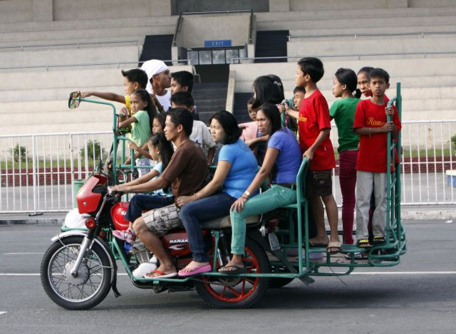 transport60