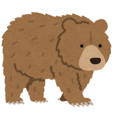 animal_bear_higuma
