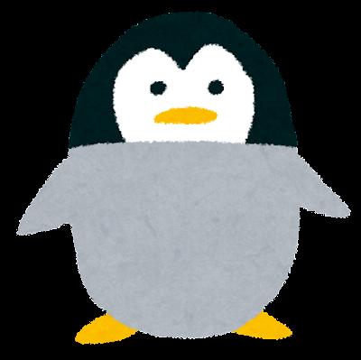 animal_penguin_kid