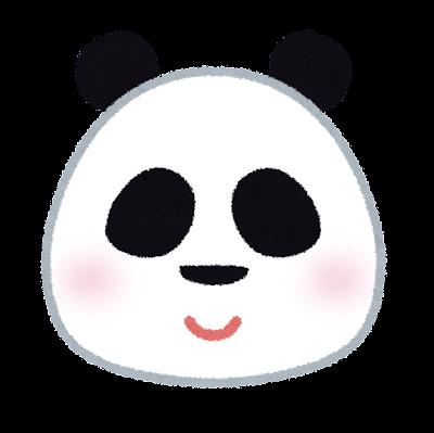 animalface_panda