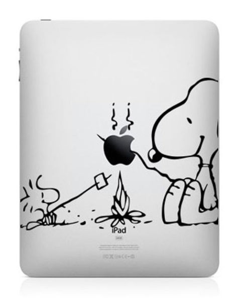 brilliant_ipad_decals_640_24