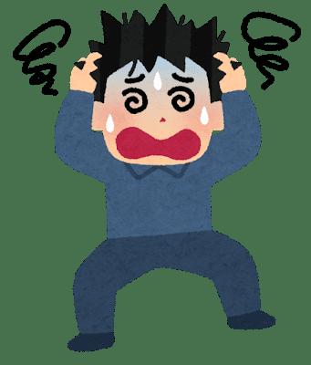 sick_panic_man-s