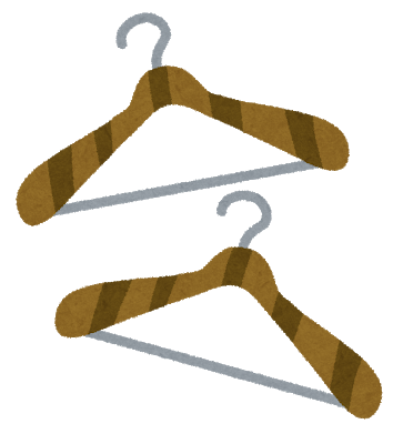 fashion_hanger