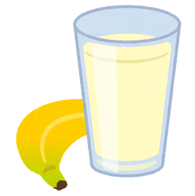 drink_banana_juice
